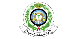Ministry of Defense - KSA