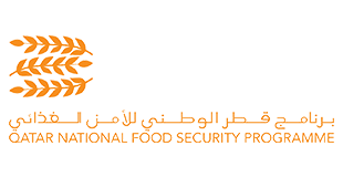 Qatar National Food Security Programme