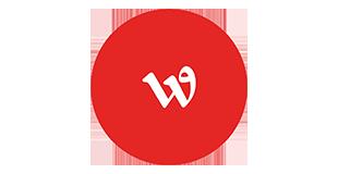 wataniya telecom
