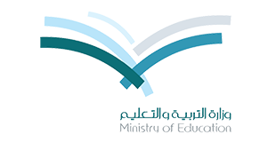 Ministry of Education - KSA