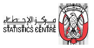 SCAD - Abu Dhabi - UAE