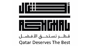 Ashghal - Qatar