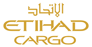 Etihad Cargo - UAE