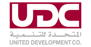 United Development Company - Qatar