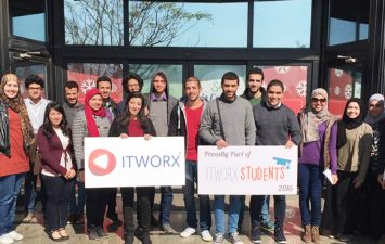 Big Data workshop