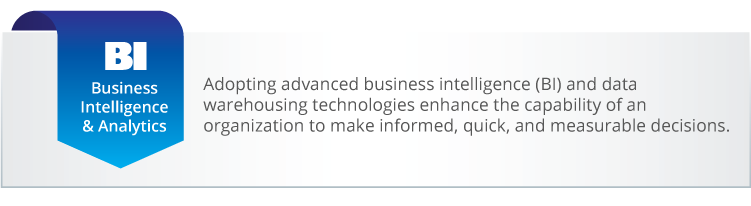 business-intelligence2