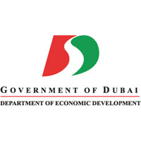 Department of Economic Development - Dubai