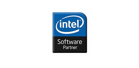 Intel® Corporation