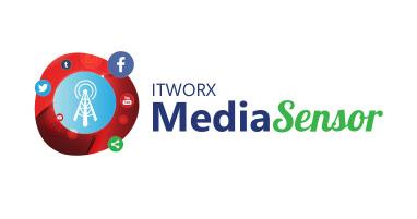 Media Sensor