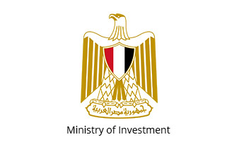 Egyptian Ministry of Investment (MOI)