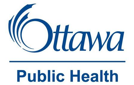 Ottawa Public Health (OPH)