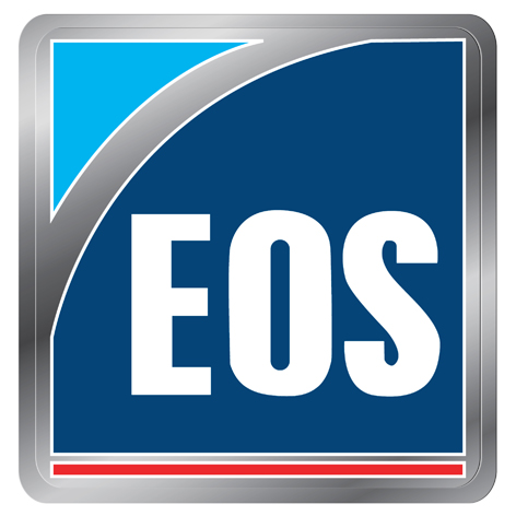 Egyptian Organization for Standardization and Quality (EOS)