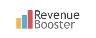 Revenue Booster