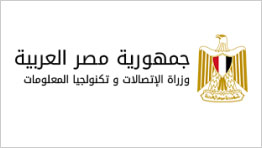 Egyptian Ministry of Communication and Information  Technology (MCIT)
