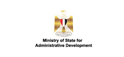 Ministry of State for Administrative Development