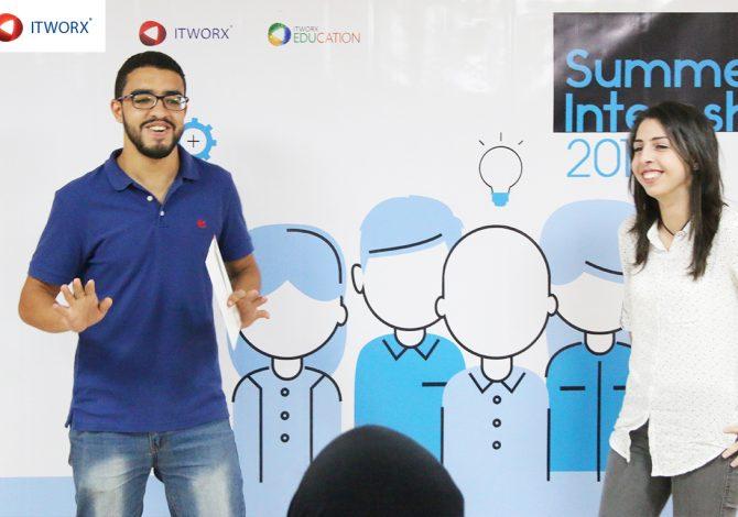 SM-Internship2016-Celebration5.1