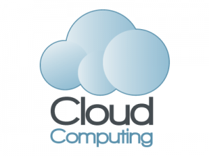 cloud-computing-logo-e1420926898903
