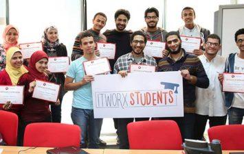 Engineering and Computer Science – Helwan University