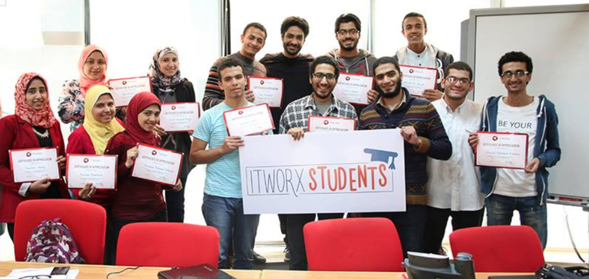 Engineering and Computer Science - Helwan University