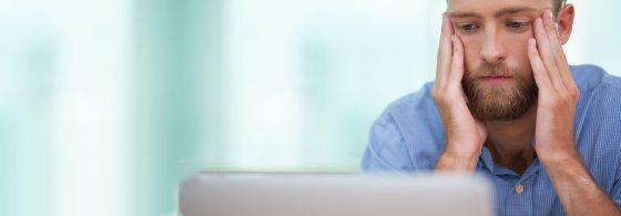 Fraud Management for Telco Operators