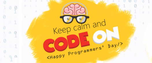 International Programmers' Day