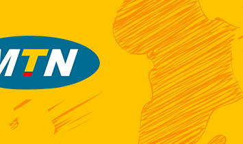 ITWORX supports Huawei TABS for MTN Sudan