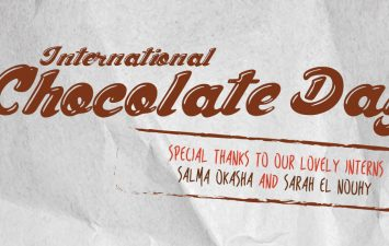 International Chocolate Day