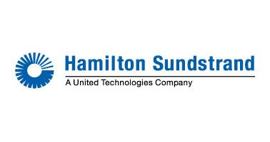 ITWORX | Hamilton Sundstrand - ITWORX