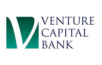 Venture Capital Bank
